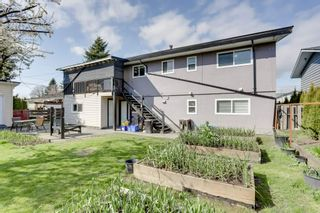 Photo 25: 5780 48A Avenue in Delta: Hawthorne House for sale (Ladner)  : MLS®# R2559692