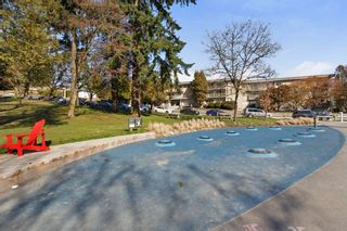 Photo 24: 202 338 WARD Street in New Westminster: Sapperton Condo for sale : MLS®# R2545159