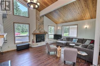 Photo 4: 30 Lakeshore DR in Candle Lake: House for sale : MLS®# SK862494