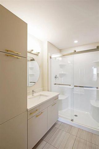 Photo 29: 102 399 Stan Bailie Drive in Winnipeg: South Pointe Rental for rent (1R)  : MLS®# 202121857
