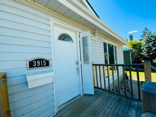 Photo 34: 3915 53A Street: Wetaskiwin House for sale : MLS®# E4251216