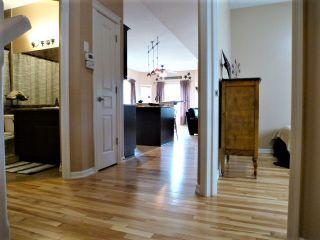 Photo 7: 20823 55 Avenue in Edmonton: Zone 58 House for sale : MLS®# E4235725