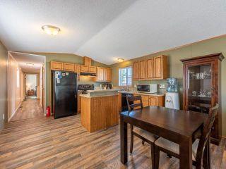 Photo 7: B23 220 G & M ROAD in Kamloops: South Kamloops Manufactured Home/Prefab for sale : MLS®# 157977