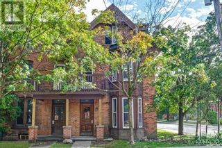 Photo 2: 128/130 OSGOODE STREET in Ottawa: House for sale : MLS®# 1261129