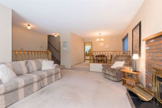 Photo 5: 9865 157 Street in Surrey: Guildford House for sale (North Surrey)  : MLS®# R2348553