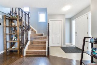 Photo 7: 13024 64 Street in Edmonton: Zone 02 House for sale : MLS®# E4235342