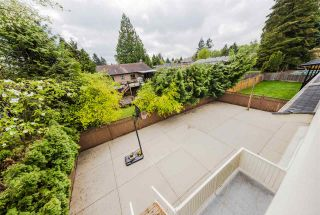 Photo 22: 2124 PATRICIA Avenue in Port Coquitlam: Glenwood PQ House for sale : MLS®# R2575842