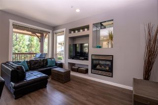 """Photo 3: 34 2387 ARGUE Street in Port Coquitlam: Citadel PQ House for sale in """"THE WATERFRONT"""" : MLS®# R2389930"""