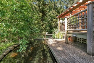 Photo 27: 3100 Doupe Rd in : Du Cowichan Station/Glenora House for sale (Duncan)  : MLS®# 875211