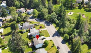 Photo 5: 636 Somenos Dr in : CV Comox (Town of) House for sale (Comox Valley)  : MLS®# 878245