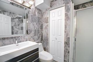 Photo 21: 13515 68 Street in Edmonton: Zone 02 House for sale : MLS®# E4253078