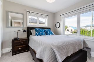 Photo 25: 3823 W 3RD Avenue in Vancouver: Point Grey House for sale (Vancouver West)  : MLS®# R2616392