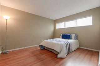 """Photo 9: 102 230 MOWAT Street in New Westminster: Uptown NW Condo for sale in """"HILLPOINTE"""" : MLS®# R2312325"""