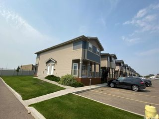Photo 16: 417 100 Chaparral Boulevard in Martensville: Residential for sale : MLS®# SK865738