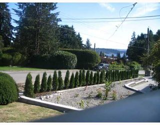 Photo 23: 1772 OTTAWA Place in West_Vancouver: Ambleside House for sale (West Vancouver)  : MLS®# V786516