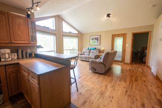 Photo 7: 69 15065 TWP RD 470: Rural Wetaskiwin County House for sale : MLS®# E4227352