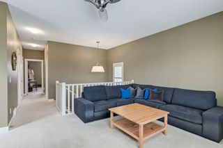 Photo 21: 5021 Elgin Avenue SE in Calgary: McKenzie Towne Detached for sale : MLS®# A1049687