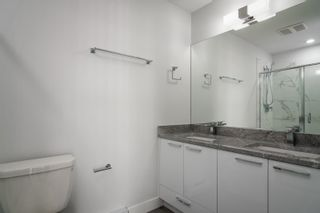 """Photo 15: 512 20696 EASTLEIGH Crescent in Langley: Langley City Condo for sale in """"Georgia"""" : MLS®# R2617433"""