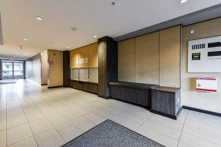 "Photo 3: 104 13339 102A Avenue in Surrey: Whalley Condo for sale in ""ELEMENT"" (North Surrey)  : MLS®# R2539192"