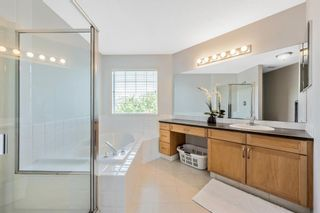 Photo 16: 101 Royal Oak Crescent NW in Calgary: Royal Oak Detached for sale : MLS®# A1145090