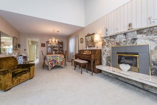 Photo 6: 3861 BLENHEIM Street in Vancouver: Dunbar House for sale (Vancouver West)  : MLS®# R2509255
