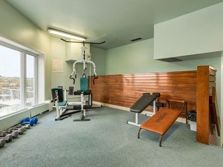 Photo 35: 450 310 8 Street SW in Calgary: Eau Claire Apartment for sale : MLS®# A1060648