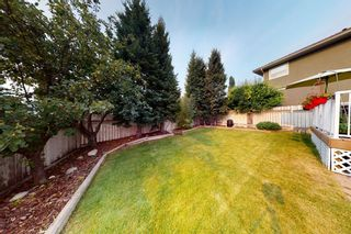 Photo 48: 9 Hawkbury Place NW in Calgary: Hawkwood Detached for sale : MLS®# A1136122