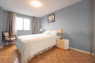 Photo 9: 344 4005 Don Mills Road in Toronto: Hillcrest Village Condo for sale (Toronto C15)  : MLS®# C5153772