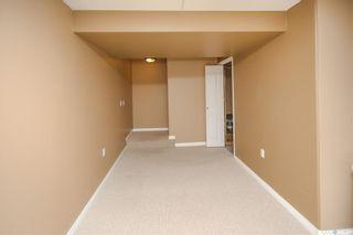 Photo 29: 3 110 Dulmage Crescent in Saskatoon: Stonebridge Residential for sale : MLS®# SK864310