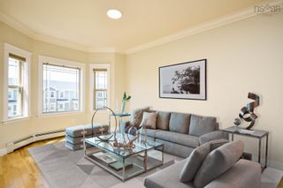 Photo 9: 236 Nadia Drive in Dartmouth: 10-Dartmouth Downtown To Burnside Residential for sale (Halifax-Dartmouth)  : MLS®# 202123822