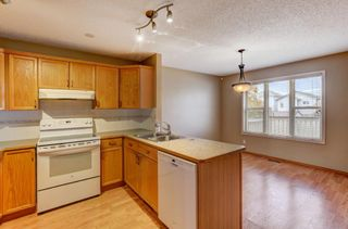 Photo 6: 1159 Country Hills Circle NW in Calgary: Country Hills Detached for sale : MLS®# A1150654