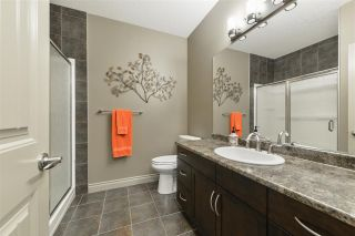 Photo 35: 15 LINCOLN Green: Spruce Grove House for sale : MLS®# E4227515