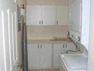Photo 12: 402 360 BATTLE STREET in : South Kamloops Apartment Unit for sale (Kamloops)  : MLS®# 149363