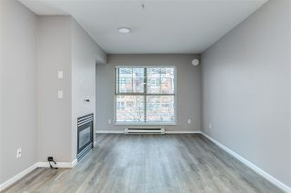 """Photo 13: 310 332 LONSDALE Avenue in North Vancouver: Lower Lonsdale Condo for sale in """"CALYPSO"""" : MLS®# R2559698"""