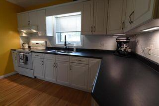 Photo 15: 11 Fifth Avenue in Winnipeg: Residential for sale (2D)  : MLS®# 202120535
