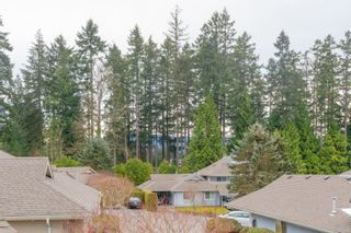 Photo 24: 6004 Jakes Pl in : Na Pleasant Valley Row/Townhouse for sale (Nanaimo)  : MLS®# 872083