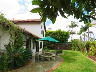 Photo 15: ENCINITAS House for sale : 4 bedrooms : 2001 Wandering Road