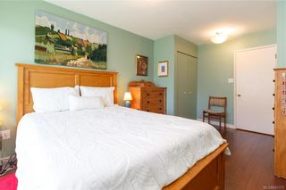 Photo 13: 106 119 Ladysmith St in Victoria: Vi James Bay Row/Townhouse for sale : MLS®# 841373