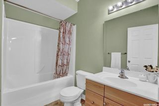 Photo 37: 10286 Wascana Estates in Regina: Wascana View Residential for sale : MLS®# SK870742