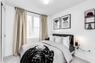 """Photo 20: 7859 GRANVILLE Street in Vancouver: South Granville Condo for sale in """"LANCASTER"""" (Vancouver West)  : MLS®# R2620707"""