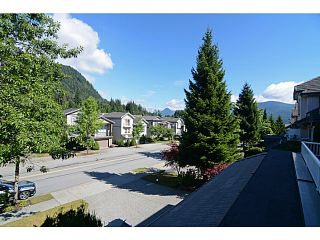 Photo 17: 2007 PARKWAY BV in Coquitlam: Westwood Plateau Duplex for sale : MLS®# V1138573