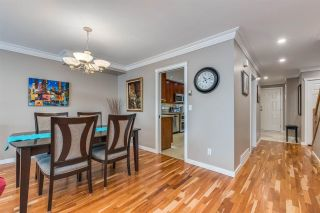 Photo 11: 33 795 NOONS CREEK Drive in Port Moody: North Shore Pt Moody Townhouse for sale : MLS®# R2587207