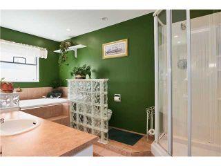 Photo 8: 11908 HAWTHORNE Street in Maple Ridge: Cottonwood MR House for sale : MLS®# V852137