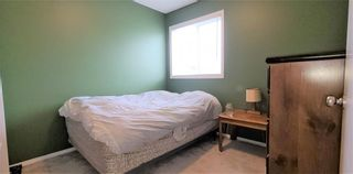Photo 28: 12 TUSCANY SPRINGS Park NW in Calgary: Tuscany Detached for sale : MLS®# C4300407