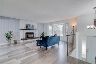 Photo 2: 2120 141 Avenue in Edmonton: Zone 35 House for sale : MLS®# E4240028