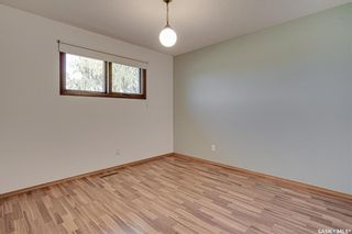 Photo 25: Kraus acerage in Leroy: Residential for sale (Leroy Rm No. 339)  : MLS®# SK872265