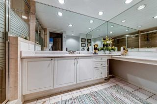 Photo 12: 402 3680 BANFF Court in North Vancouver: Northlands Condo for sale : MLS®# R2505981