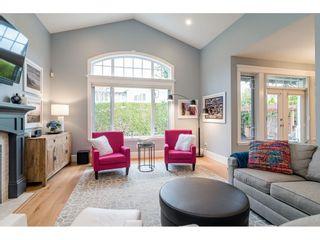 Photo 4: 5355 6 Avenue in Delta: Tsawwassen Central House for sale (Tsawwassen)  : MLS®# R2518996