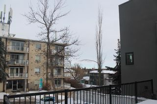 Photo 2: 2619 16 Street SW in Calgary: Bankview 4 plex for sale : MLS®# A1133511