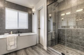 Photo 16: 167 Chelsea Road: Chestermere Detached for sale : MLS®# A1143197
